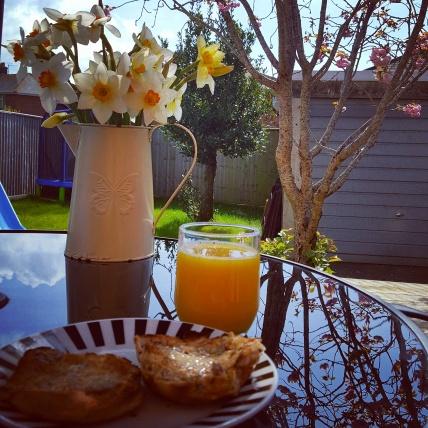 Easter Breakfast.jpg