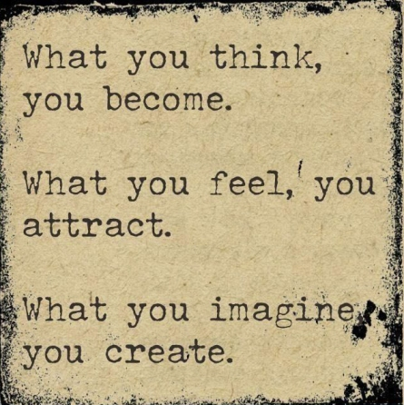 what-you-think-you-become-life-quotes-sayings-pictures